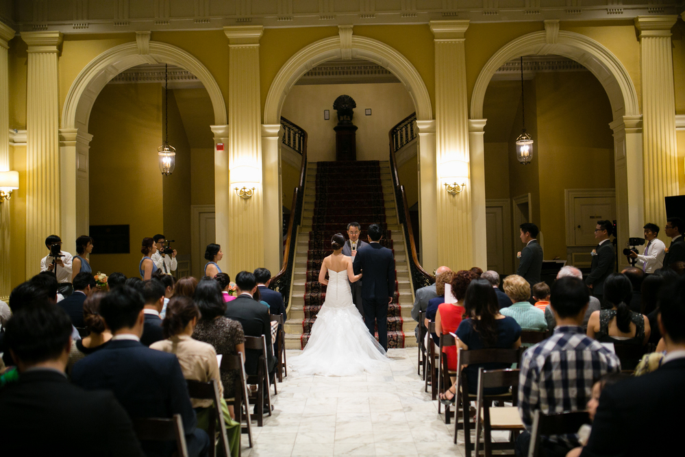 Racquet Club wedding by Peach Plum Pear Photo_033.jpg