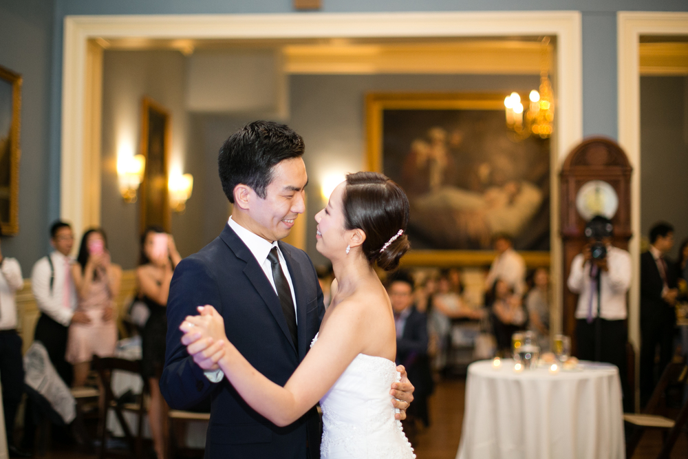 Racquet Club wedding by Peach Plum Pear Photo_042.jpg