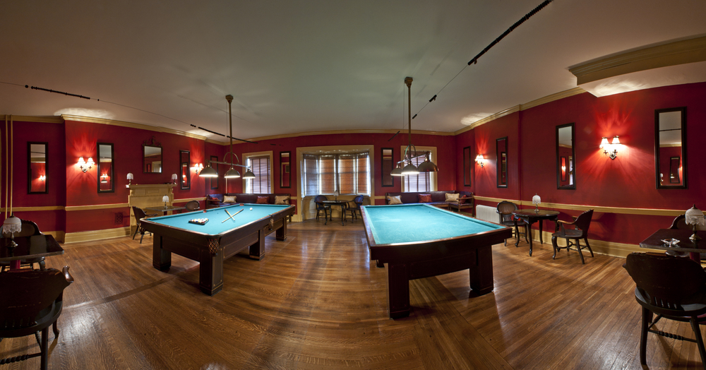 Stotesbury Billiard Room.jpg