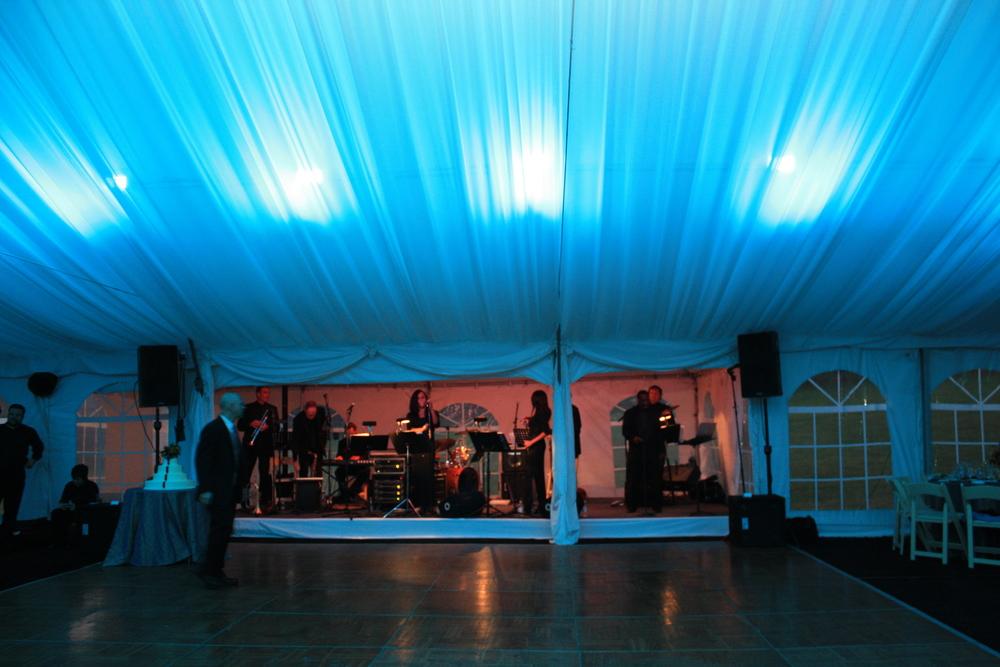 tent Clintough (12).jpg