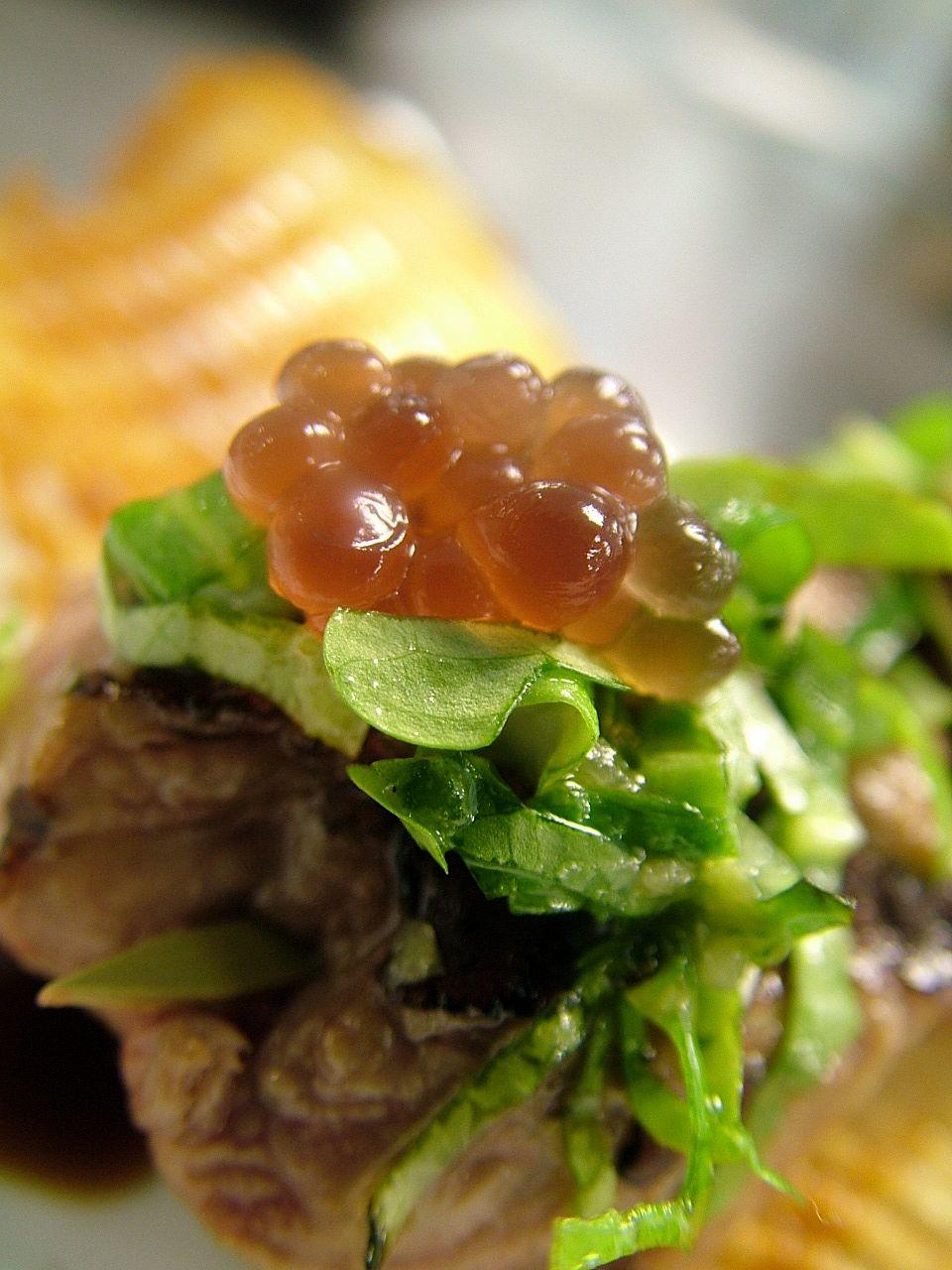107-119 rest quality food (7).JPG