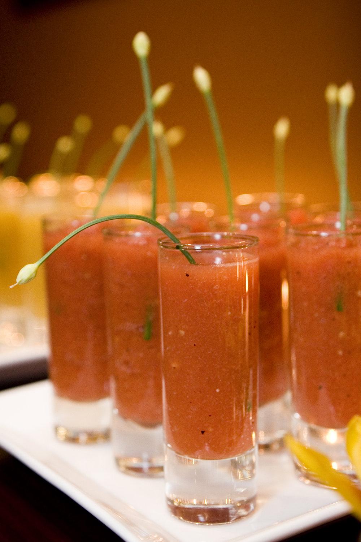 Culinary Feastivities (7).jpg
