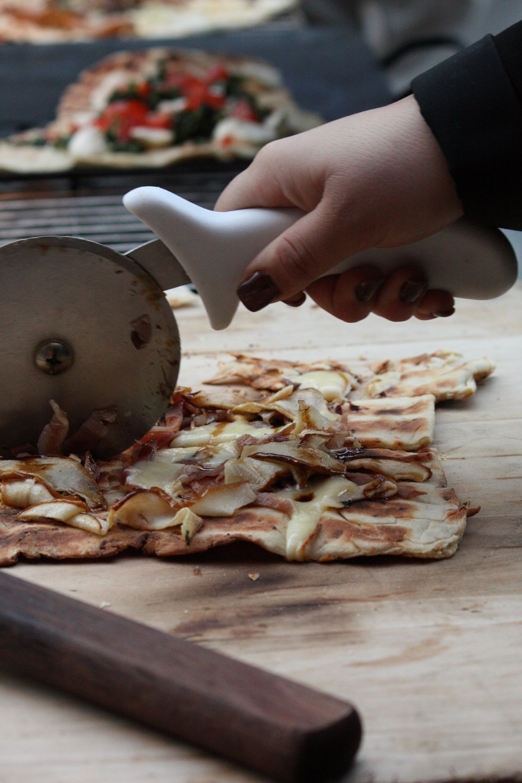 Culinary Feastivities (26).jpg
