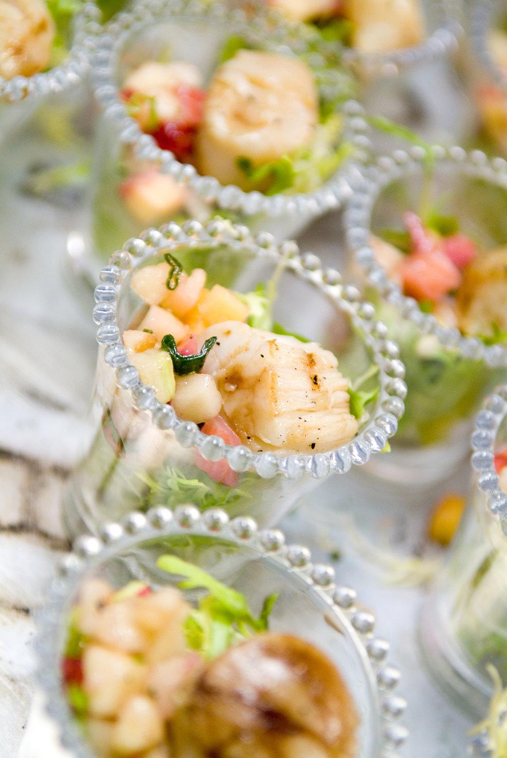 Culinary Feastivities (35).jpg