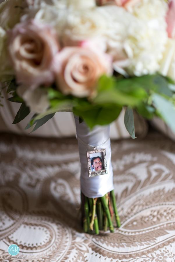 Bride Prep (17 of 186).jpg