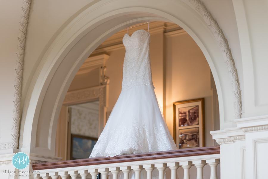 Bride Prep (37 of 186).jpg
