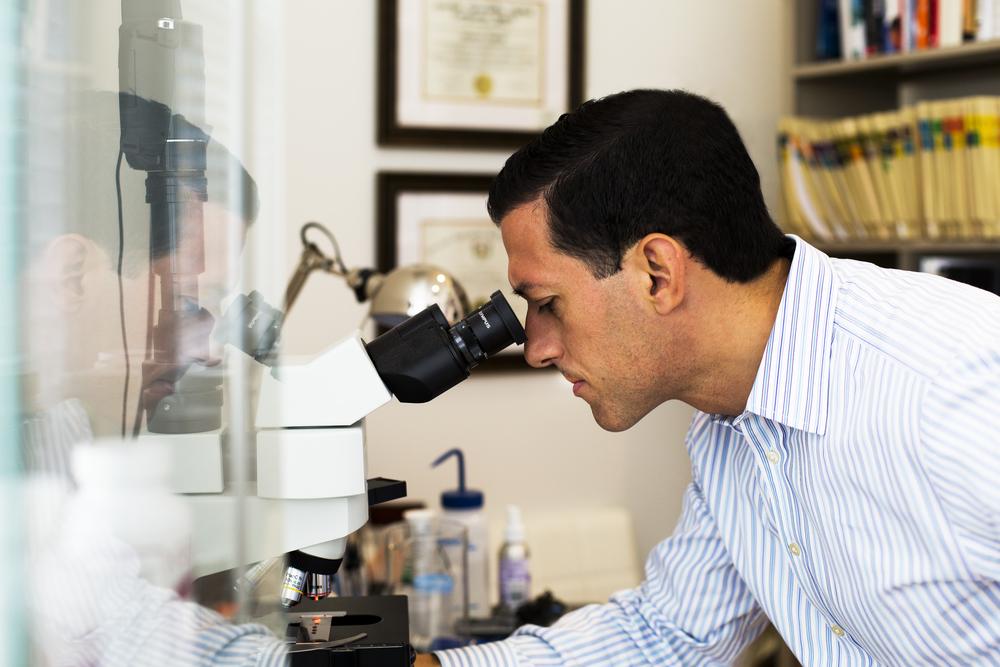 steve_microscope.jpg