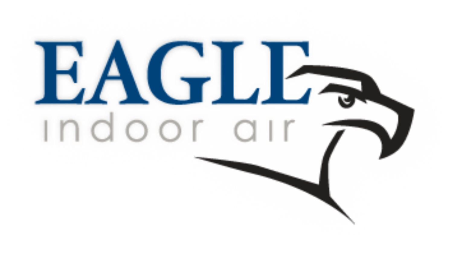 Eagle Indoor Air