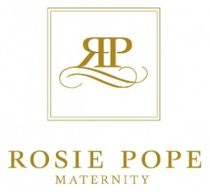 Rosie-Pope-Logo1-300x274.jpg