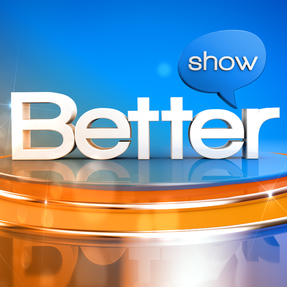 The_Better_Show_Logo.png