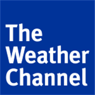 "1/2015  The Weather Channel ""Wake Up With Al""  Protecting Children in Cold Weather"