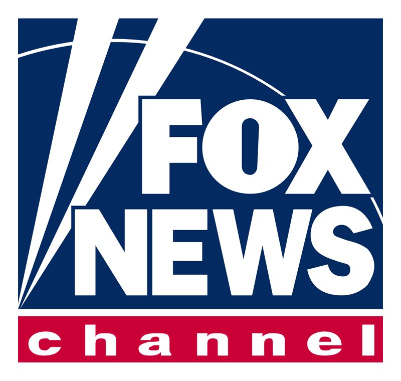 "7/2015 FOX NEWS CHANNEL ""FOX AND FRIENDS""REPORT: ASBESTOS FOUND IN CHILDREN'S CRAYONS, TOYS"
