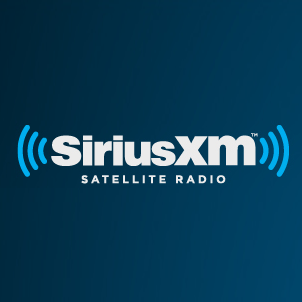 "3/2014 SiriusXM ""The Moms"": Kids and Hygiene"