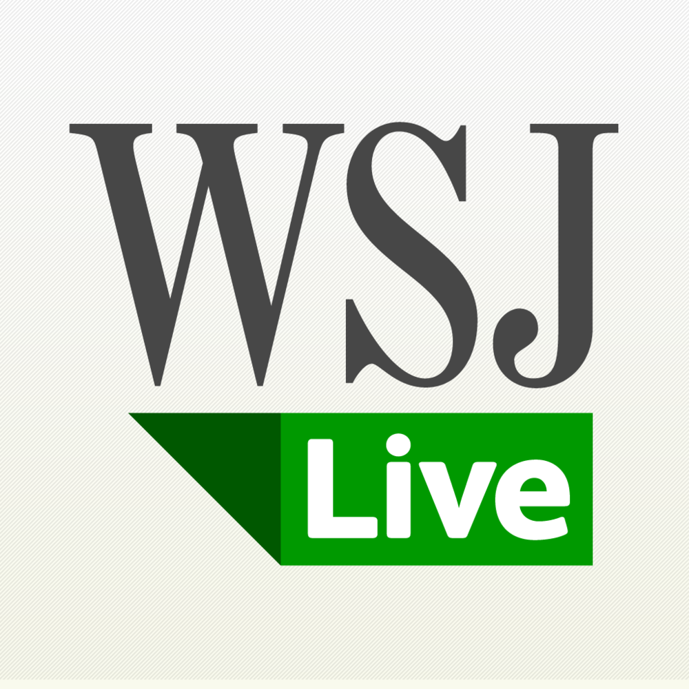 5/2015 WSJ LIVE: Got Lice?                  Stay in School