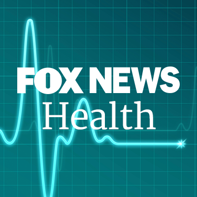 4/2015  FOX Health News  15 Simple Ways to Avoid Medical Mistakes