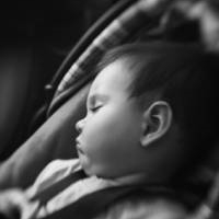 c90c6b109485 Bulky Jackets and Car Seats  Not a Good Fit — Ask Dr. Jen