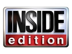6/2014 INSIDE EDITION