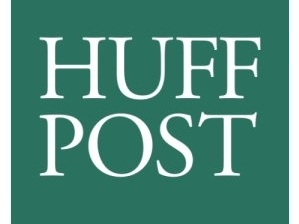 02/2016 HUFFINGTON POST