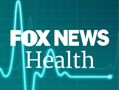4/2015 FOX HEALTH NEWS