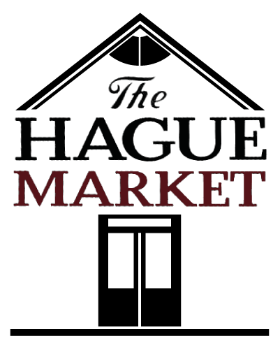 The Hague Market