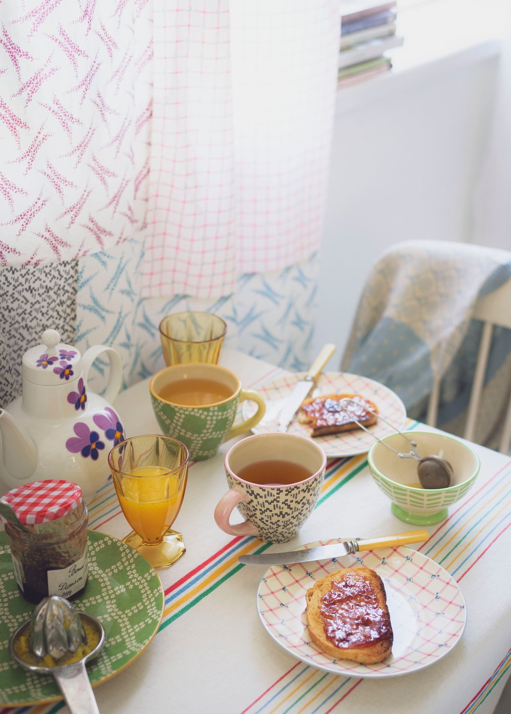 vintage-tea-party-min.jpg