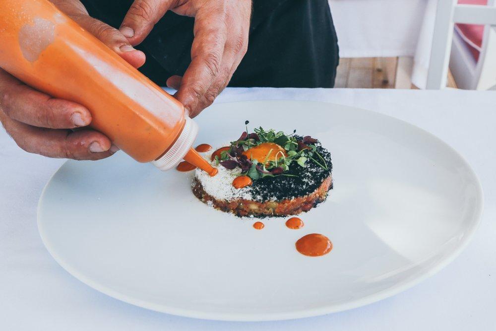 home-chef-min (1).jpg