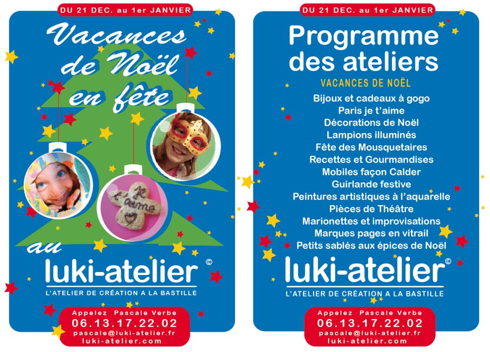 Luki-ateliers Vacances de Noël.png