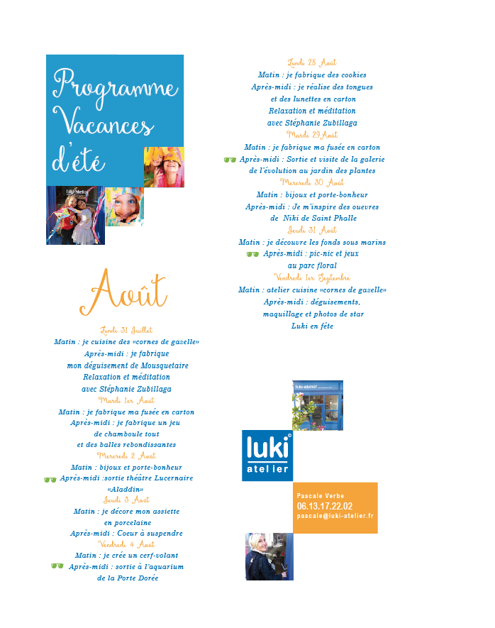 Programme aoüt.png