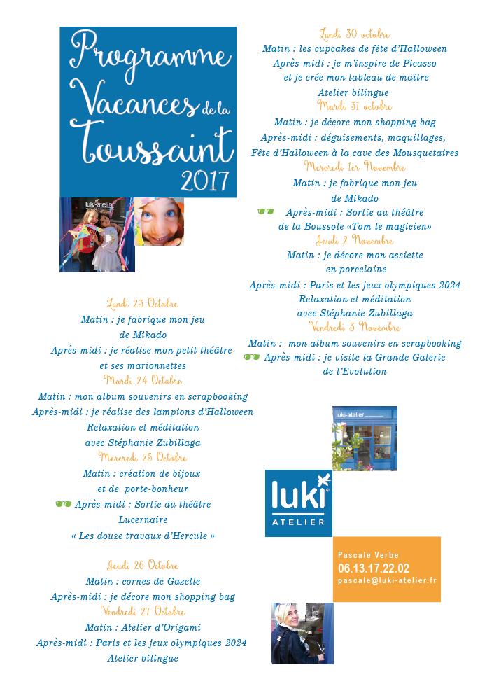 Programme Vac Toussaint.png