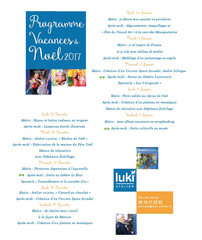 programme noel 2017 Luki.png