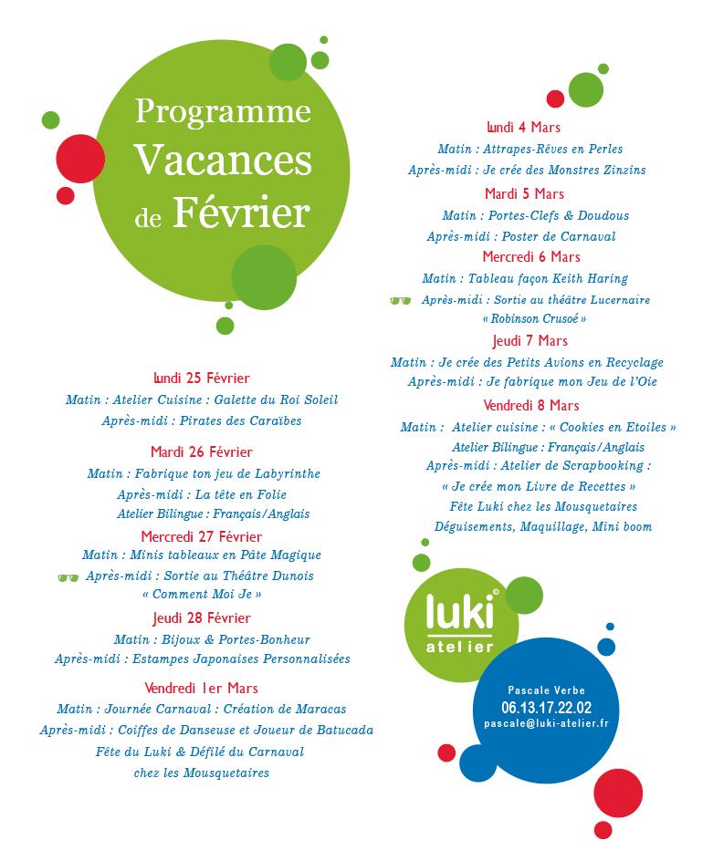 Programme Vac Février.png