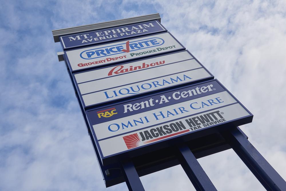Mt Ephraim Shopping Center  5040.jpg