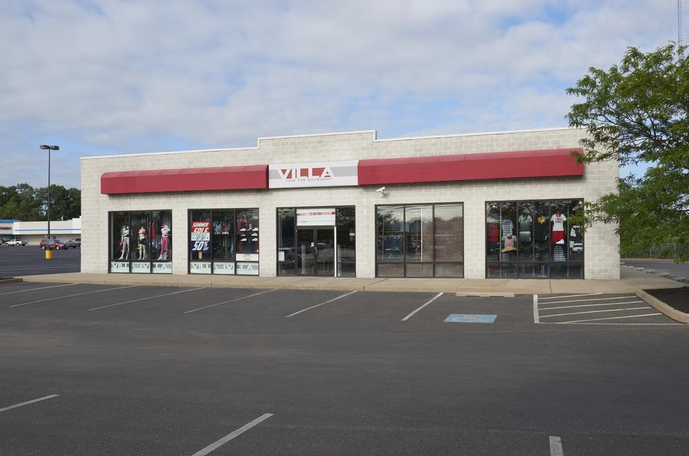 Mt Ephraim Shopping Center  5027.jpg