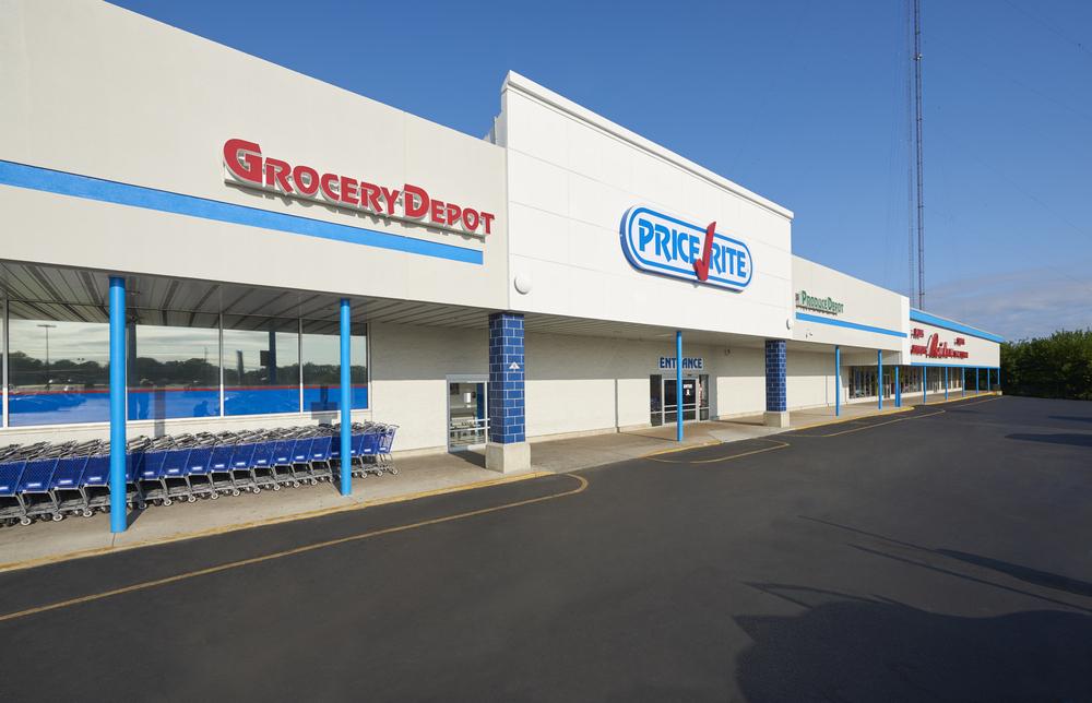 Mt Ephraim Shopping Center  4969.jpg