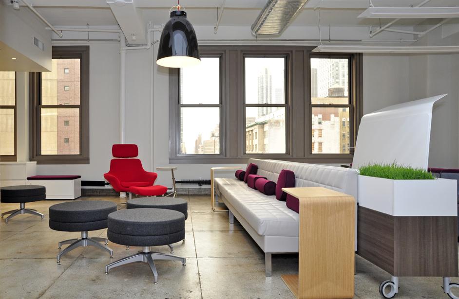 Empire Office -  (4).jpeg