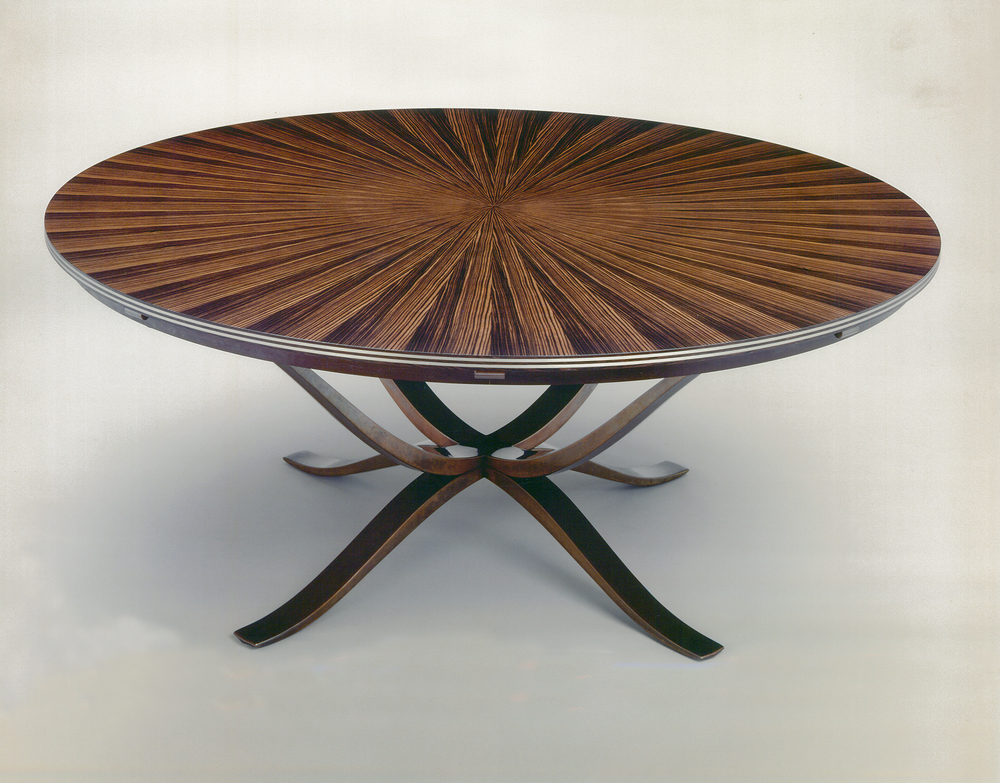 """EDDA TABLE"""