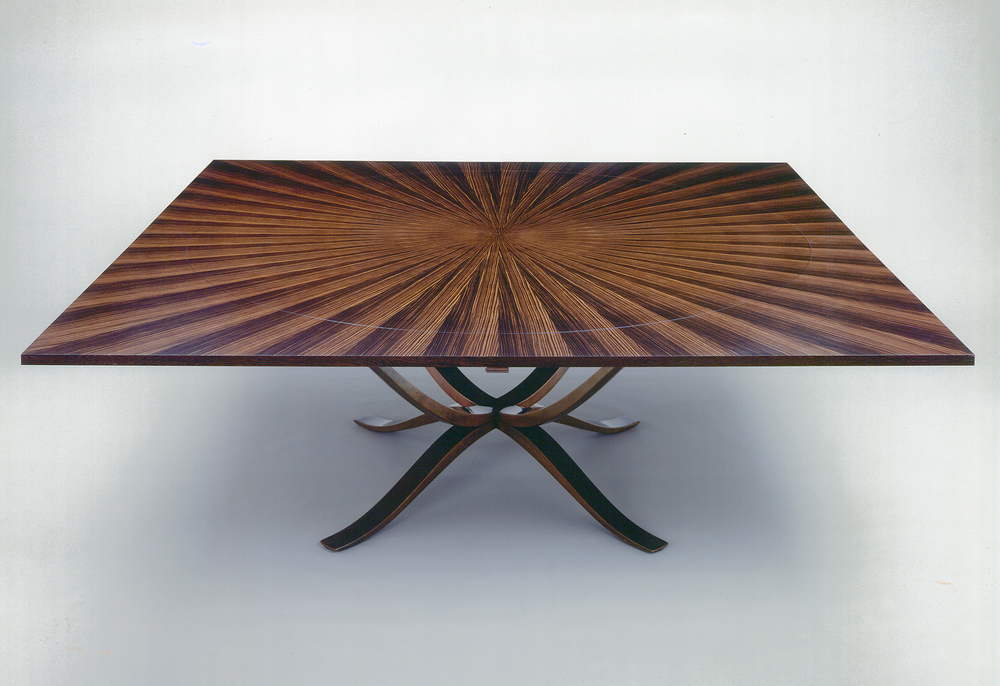 Edda Table Image 3.jpg