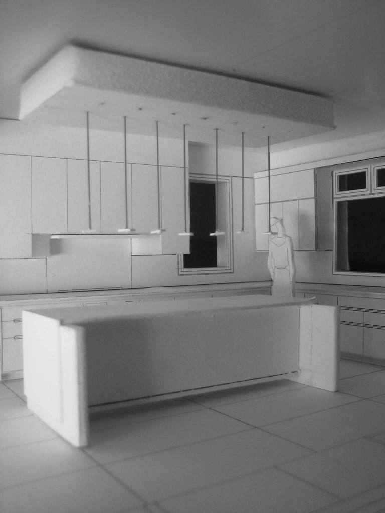 KITCHEN 020.jpg