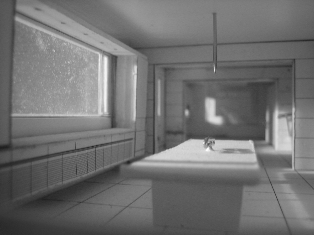 Schrom house (28).jpg