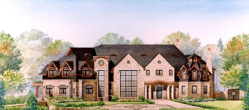 facade-330.jpg