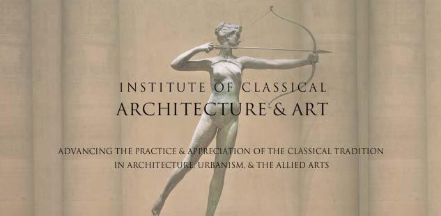 Institute (2).jpg