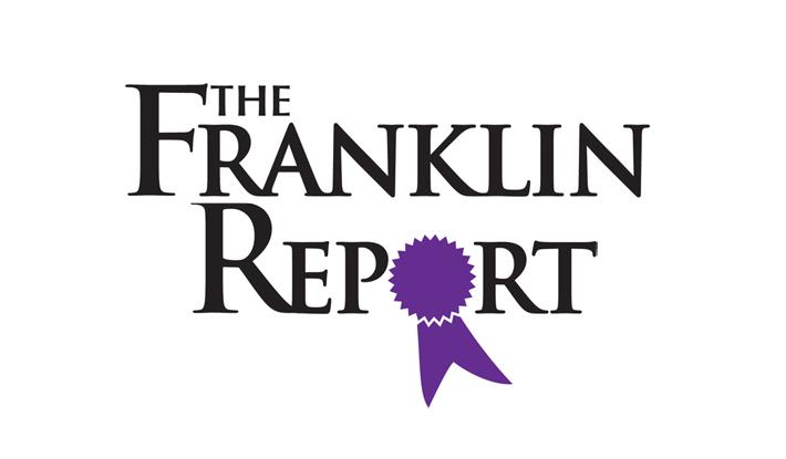 The-Franklin-Report.jpg