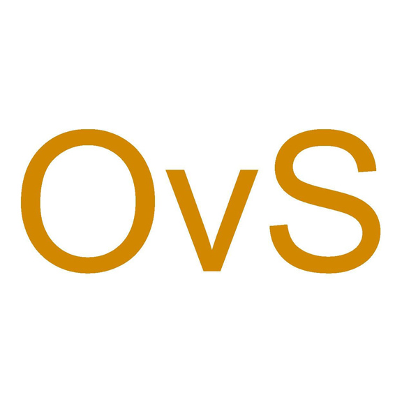 """OvS is an award-winning practice of landscape architecture based in Washington, DC. The firm, a Certified Business Enterprise, draws upon over four decades of engaging and sustainable place-making in the public and private realms. OvS believes strongly in the collaborative process and maintains a built portfolio that demonstrates what is possible when art, science and environmental sensitivity equally drive design""."