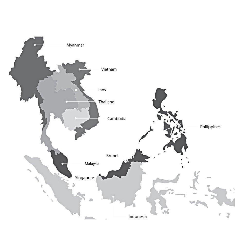 SE Asia Map.jpg