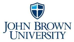 John Brown University.jpeg