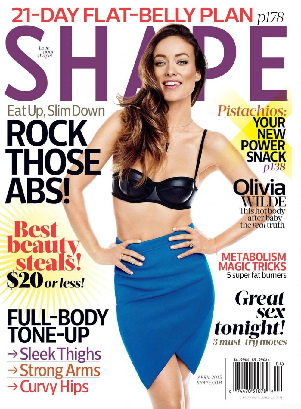 olivia-wilde-shape-magazine-us-april-2015-issue_2.jpg
