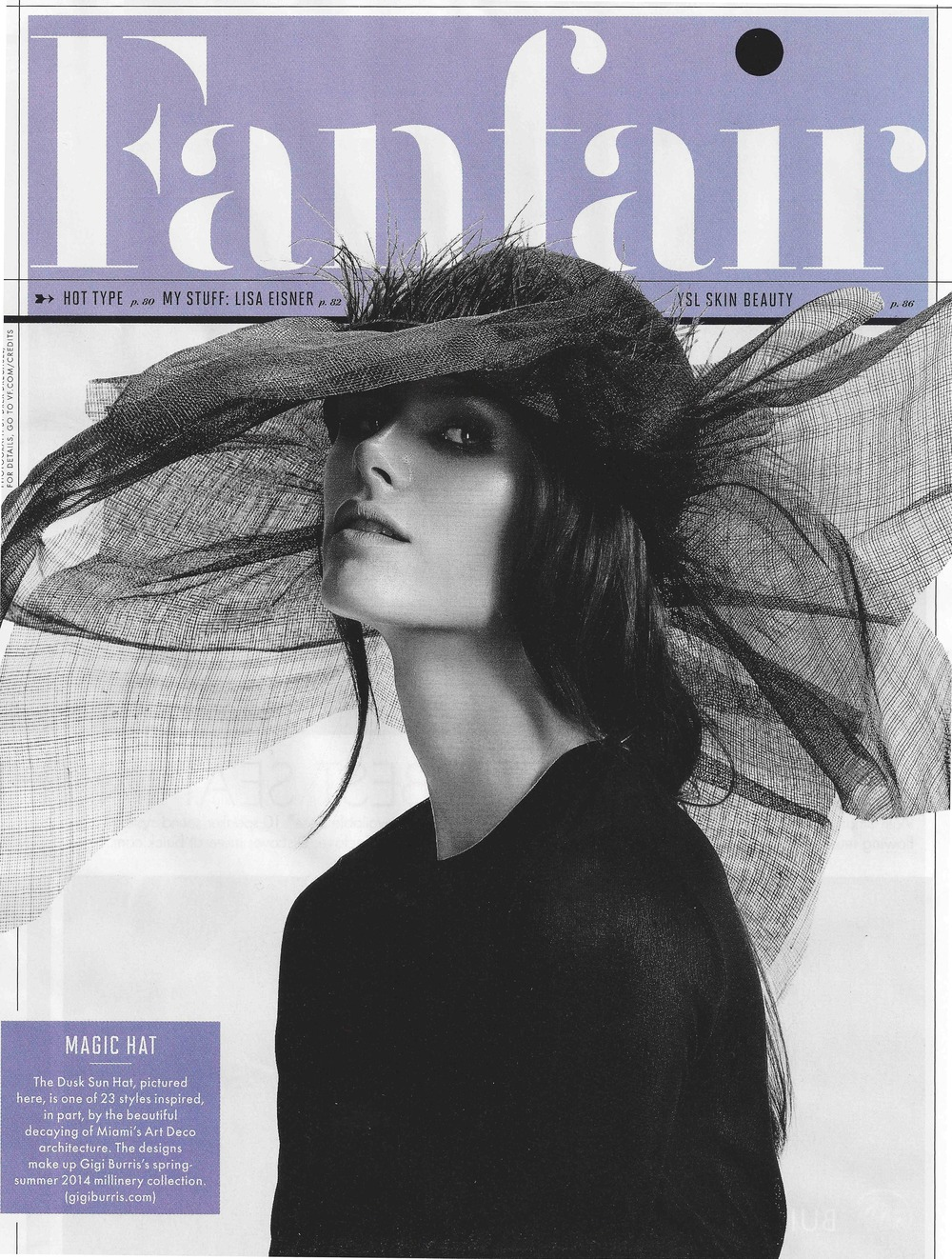 Vanity Fair April  copy.jpg