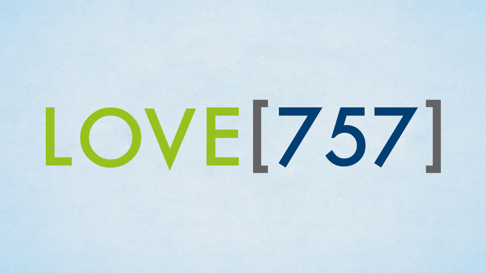 LOVE757 Slide.001.jpeg