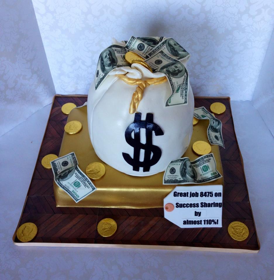 3D Cakes Sweet Cake Fetish