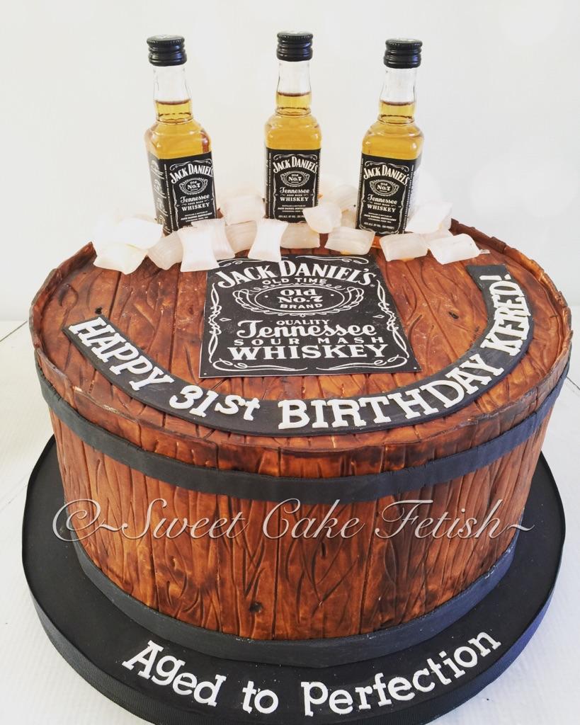 Celebration Cakes Sweet Cake Fetish